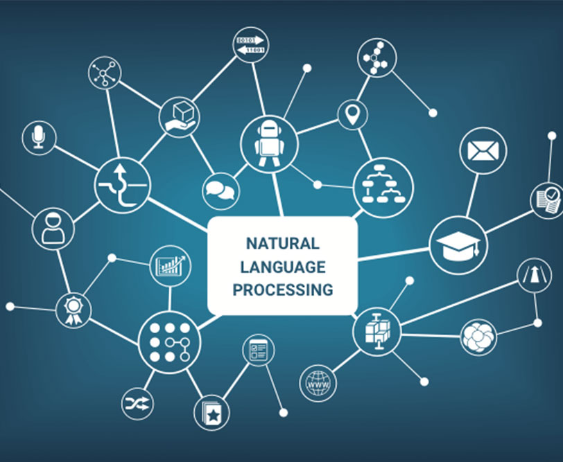 101 Practical Natural Language Processing – Reckonsys Blog